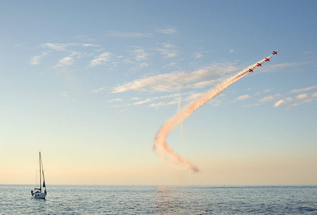 north-cyprus-air-show-girne-harbour
