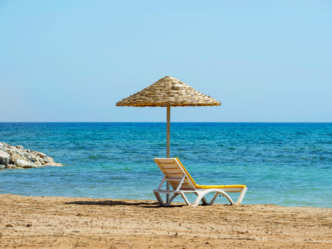 north-cyprus-bafra-thalassa-beach-sea-sun