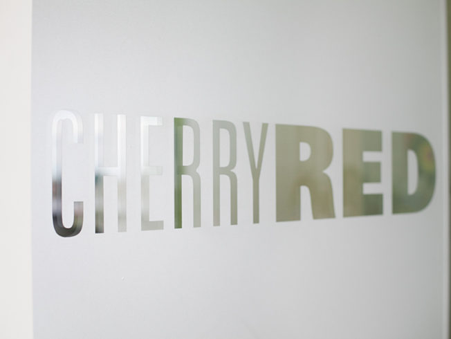 north-cyprus-cherry-red-office-logo