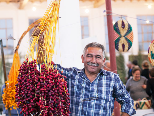 north-cyprus-date-festival-lefke-man-holding-dates