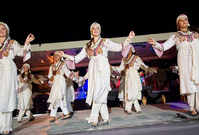 north-cyprus-dogankoy-hawthorne-festival-folk-dance