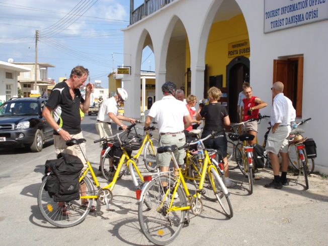 north-cyprus-group-of-cyclists