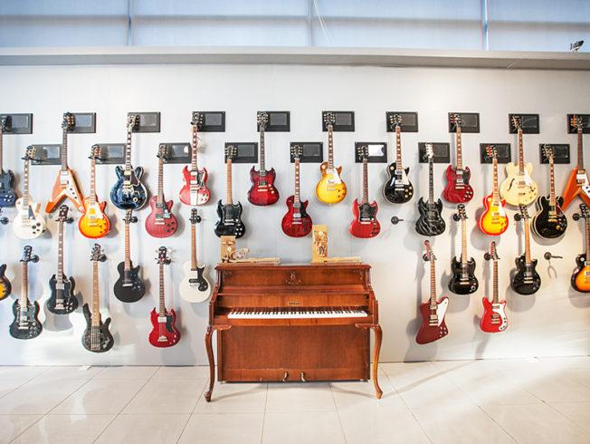 north-cyprus-instrument-shop-nicosia-major-guitars-piano