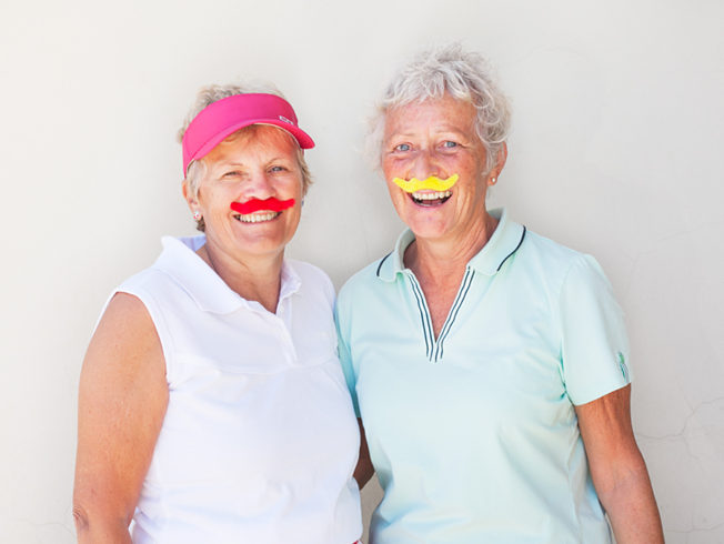 north-cyprus-movember-ladies-with-moustaces