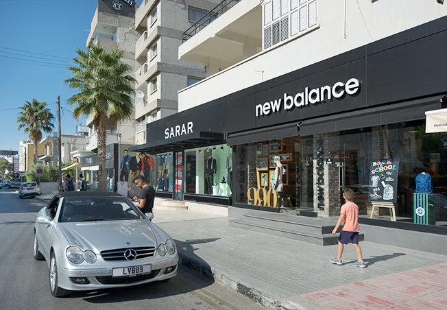 north-cyprus-newbalance-nicosia-shop