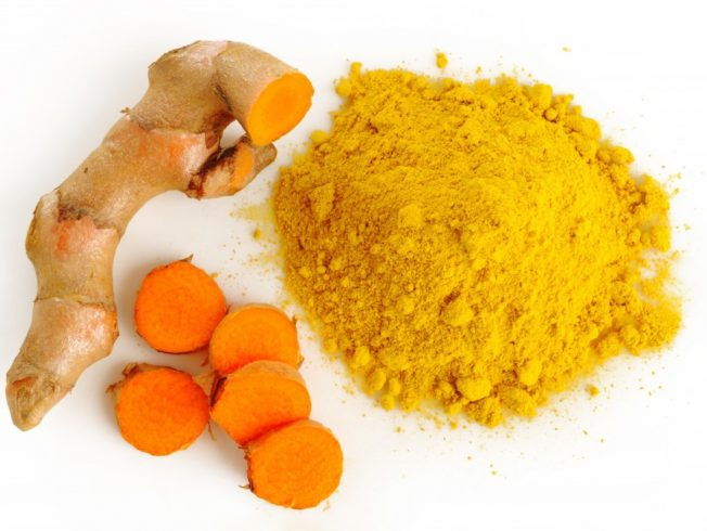 north-cyprus-turmeric-benifits