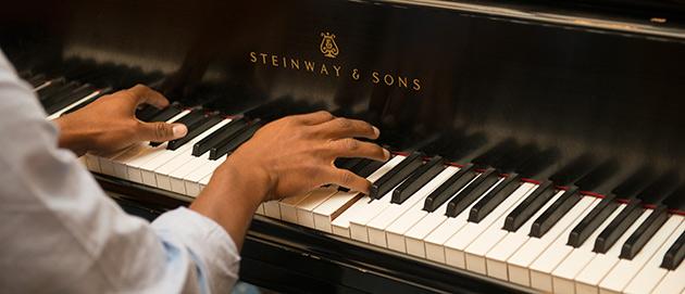 pianos-banner-north-cyprus