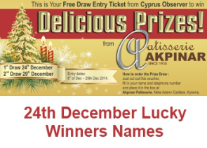 24th-december-lucky-winners-names-picture