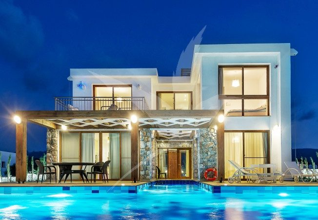 Sunny-Cyprus-Homes-Aqua-Village-North-Cyprus