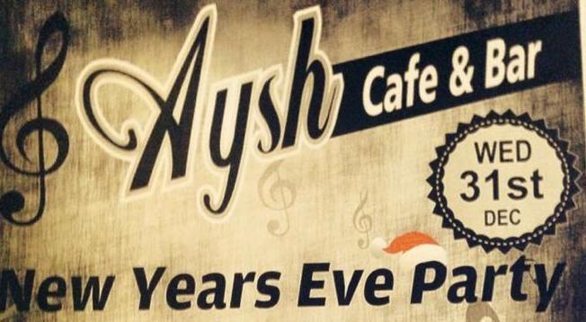 aysh-bar-new-years-celebration-north-cyprus 2