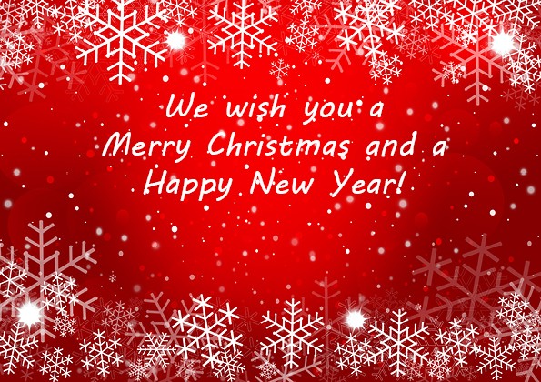 christmas-card-north-cyprus-NCM