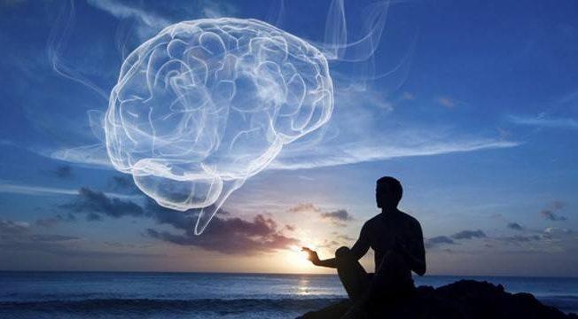 dream-Mindfulness-north-cyprus