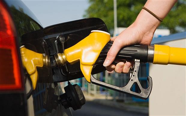 fuel-reduced-north-cyprus