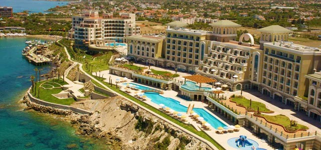 merit-royal-hotel-booked-north-cyprus