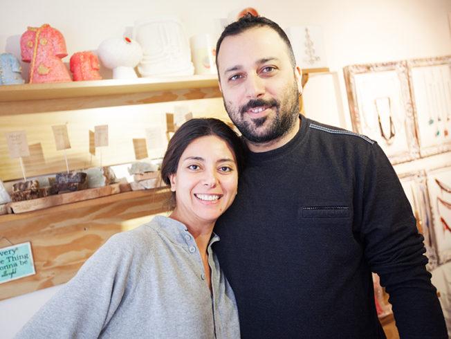 norra-cypern-boutique-shop
