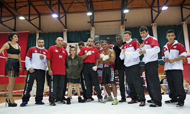 north-cyprus-boxing-gala-team-boxers