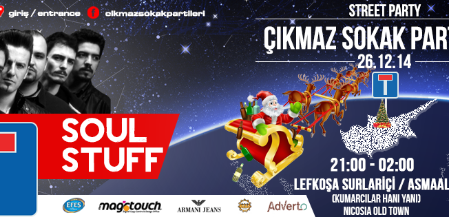north-cyprus-christmas-street-party-lefkosa-1