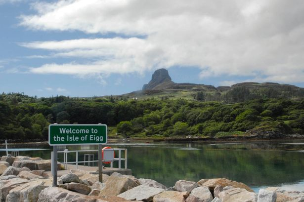 north-cyprus-isle-of-eigg-eco-island