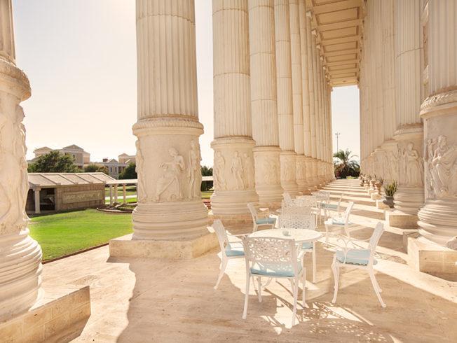 north-cyprus-kaya-artemis-hotel