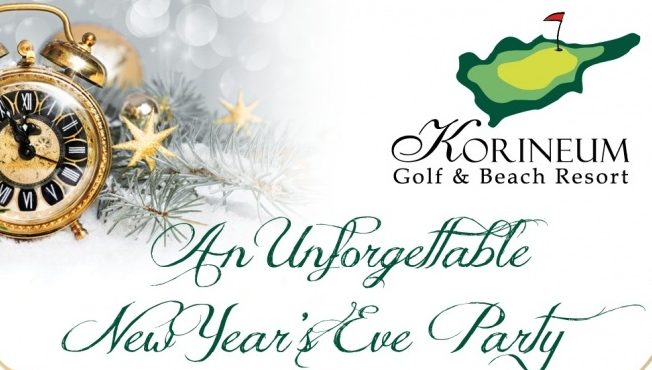 north-cyprus-korineum-new-years-eve-party1
