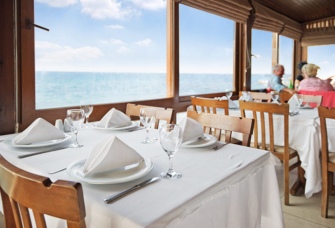 north-cyprus-lagoon-restaurang-girne