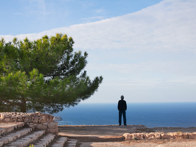 north-cyprus-lefke-view