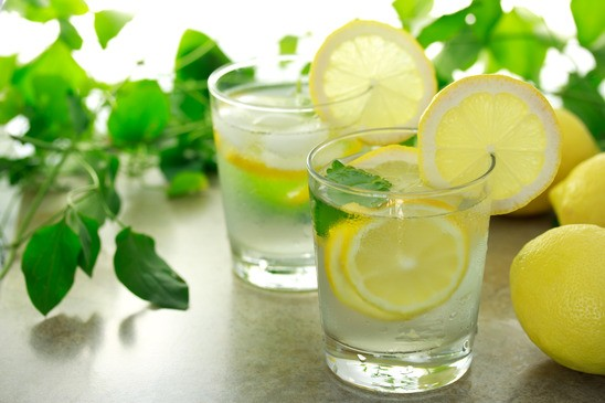 north-cyprus-liver-detox-lemons-mint-ginger