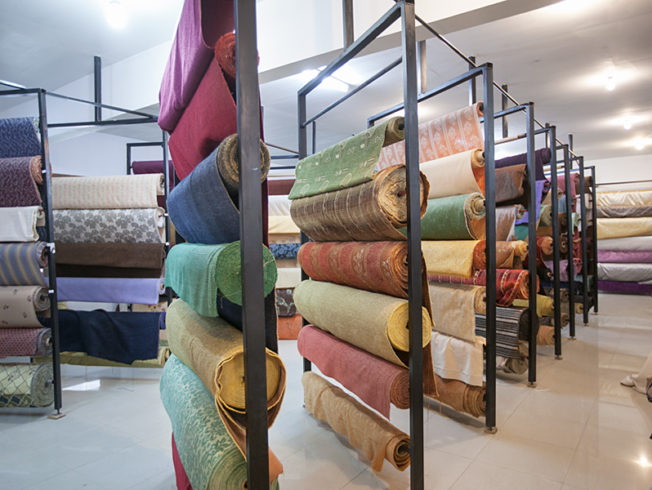 north-cyprus-mermaid-fabrics-rolls-of-fabrics