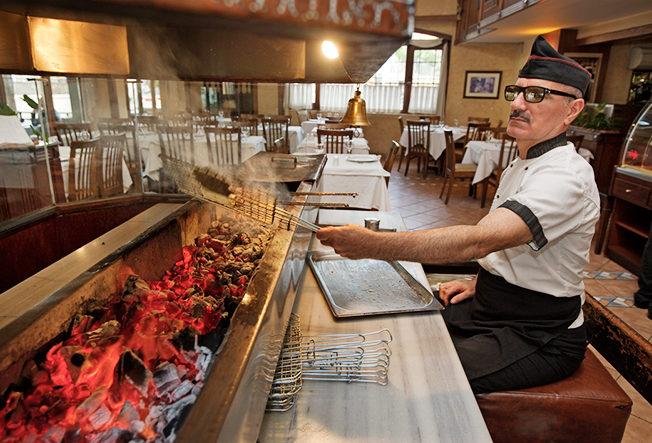 north-cyprus-niazi-restaurant-girne