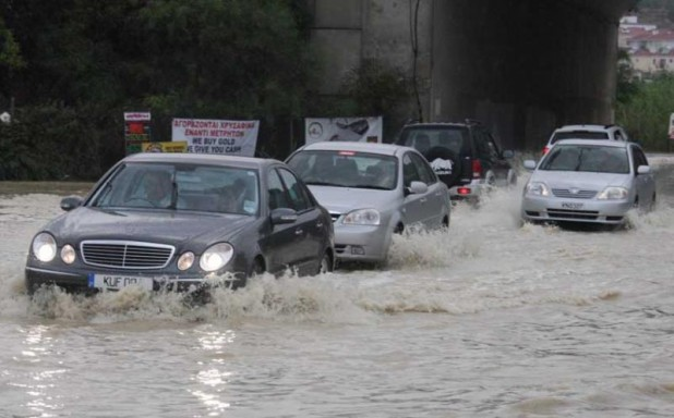 north-cyprus-nicosia-flooding
