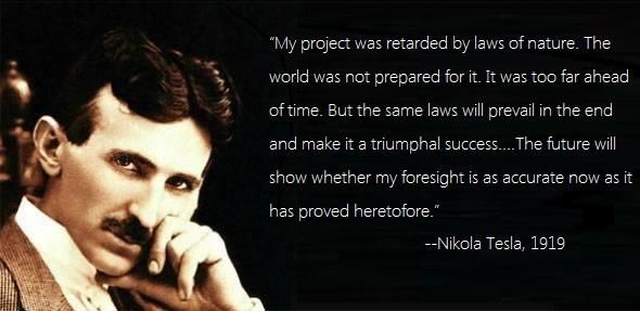 north-cyprus-nikola-tesla