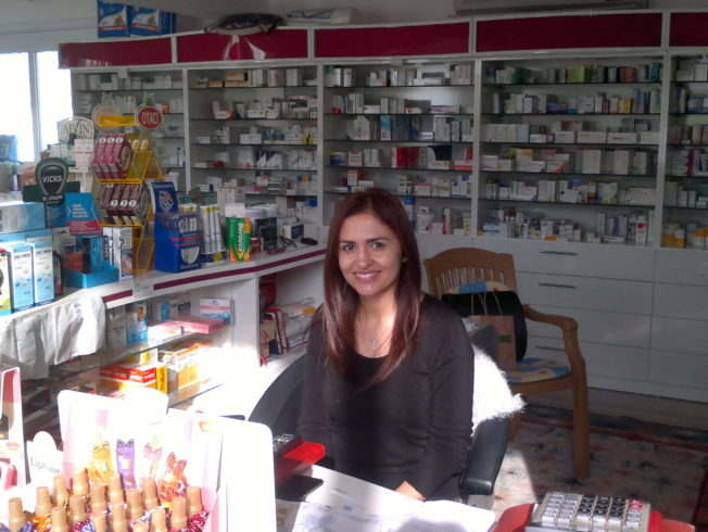 north-cyprus-omrum-pharmacy-esentepe