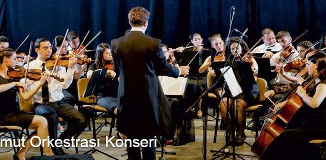 north-cyprus-umut-orchestra-concert