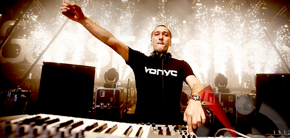 paul-van-dyk-cyprus-new-years-nicosia