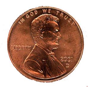 penny-koppar