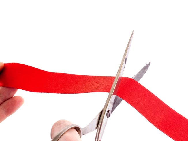 ribbon-cutting-north-cyprus-opening