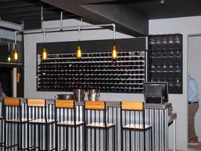 wine-bar-nicosia-north-cyprus