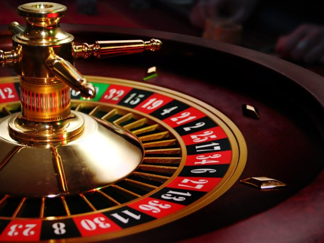 Roulette-casino-south-cyprus
