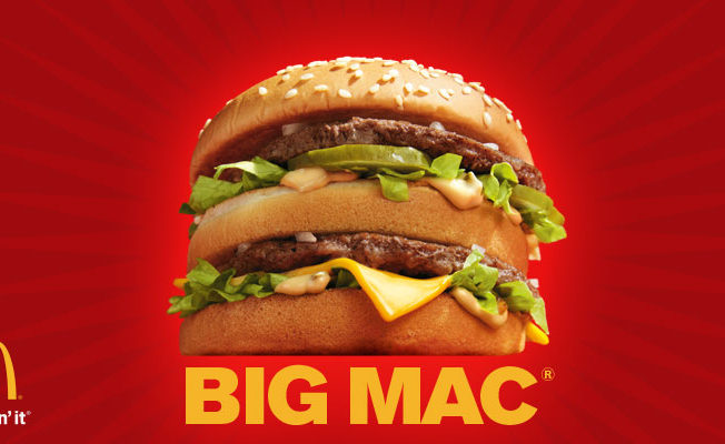 big-mac-mcdonalds-north-cyprus