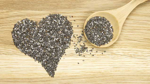 chia-seeds-reasons-to-eat-every-day-heart-north-cyprus