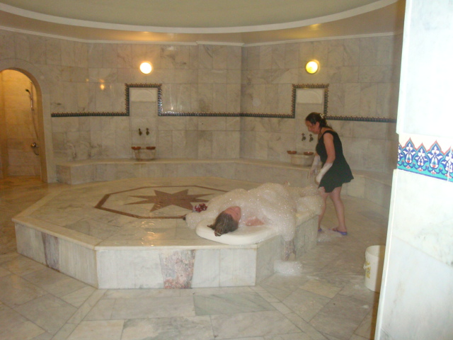 north-cyprus-acapulco-resort-hammam-treatment