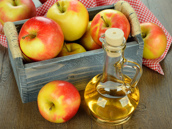 north-cyprus-apple-cider-vinegar-for-hair