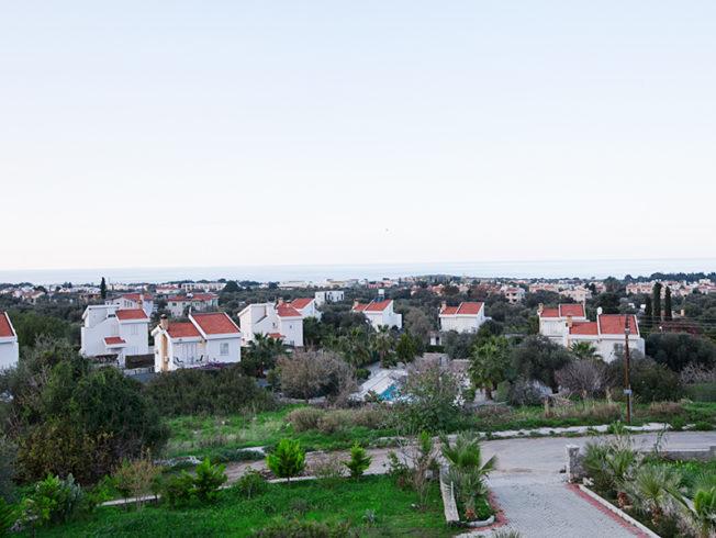 north-cyprus-cyprus-view-house-villas