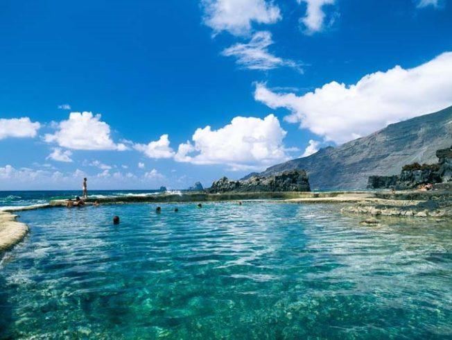 north-cyprus-el-hierro-self-suficient-island