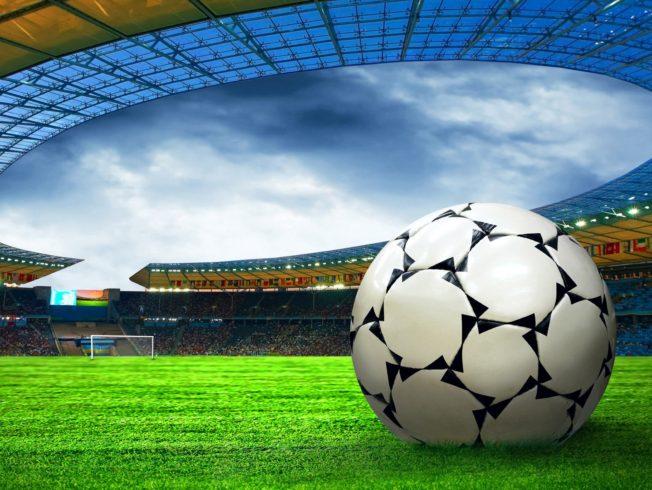 soccer-ball-football-stadium-north-cyprus