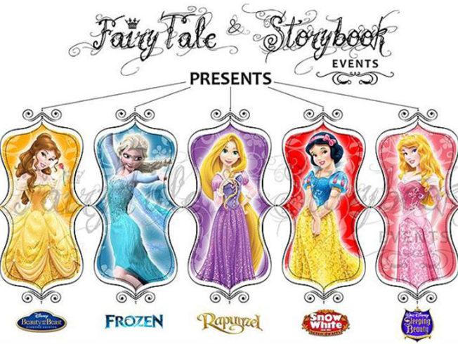 Fairytale-storybook-cyprus-mall