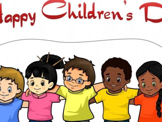 Image-Happy-Childrens-Day-north-cyprus