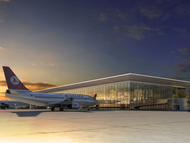 North-Cyprus-Ercan-Airport-new-building