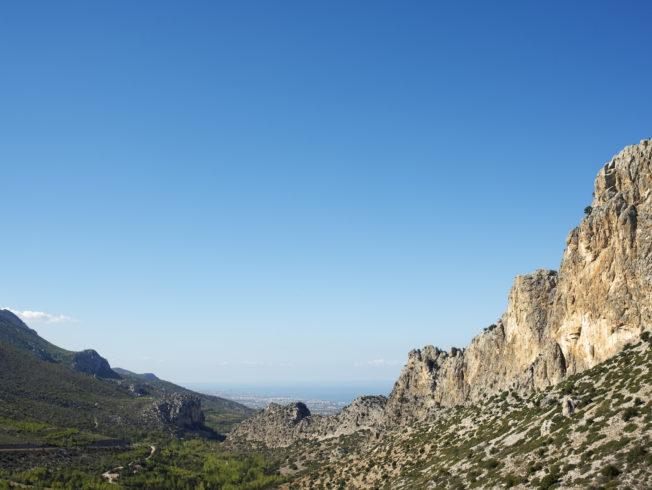 PET_norra-cypern-2015-Besparmak-mountains-berg-natur0000