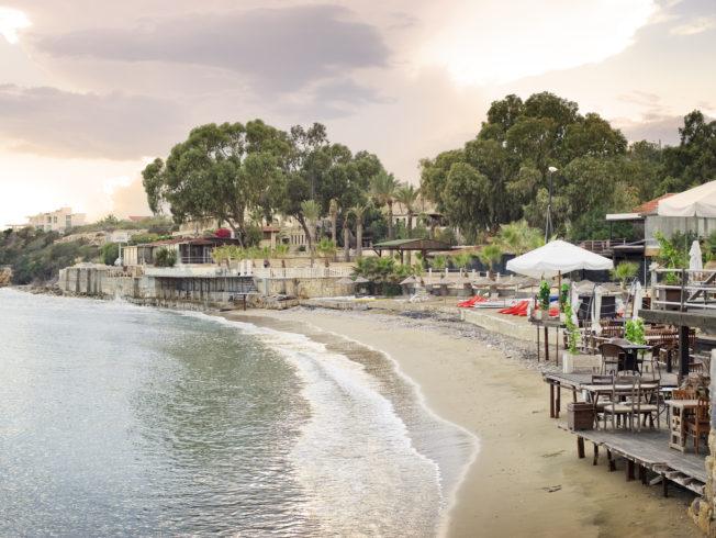 PET_north-cyprus-2015-bogaz-beach-village0000